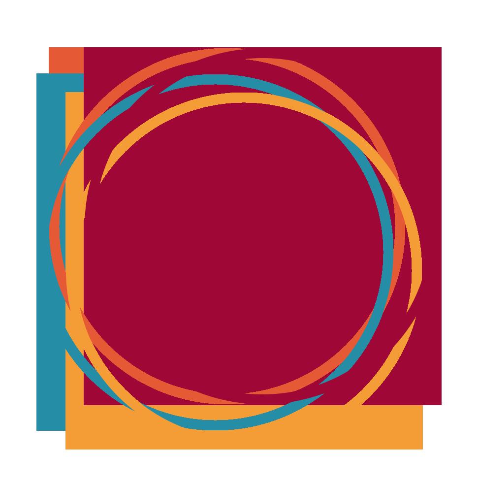 logo-alt-text